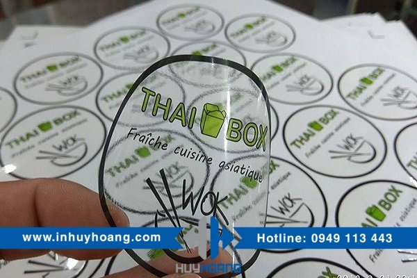 in tem decal trong hcm